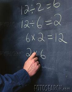 Ensino Fundamental I